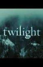 The Secret Life of Emmaline Cullen by Little_Vampire_4eva