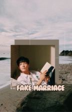 Fake Marriage - Soonwoo [✔️] by aesthetichao