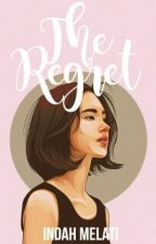 The Regret by mltindah