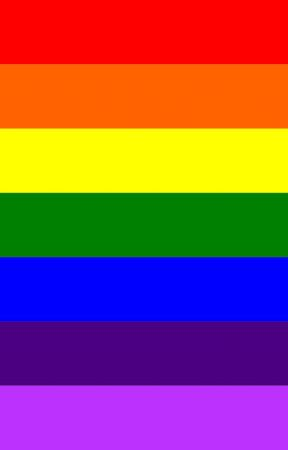 my friends lgbt coming out story by Brionna1214