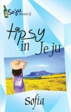 Soju Trilogy Level 1: Aigo! Tipsy in Jeju (Under PHR soon) by sofia_jade6