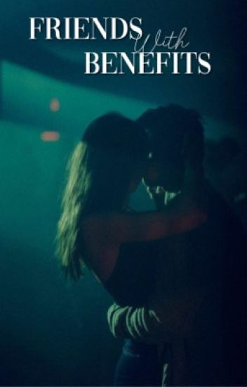 friends with benefits + cameron dallas *editing*