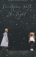 Worlds Away | Thirteenth Doctor by everlarked