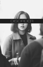 [HORROR][TWICE] DISORDER by ChristinaD398