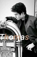 thomas 📌 cth by bae-sos