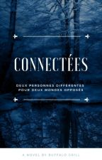 Connectées by buffalogrill