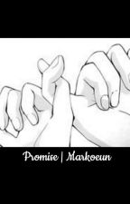 promise | markoeun by oxcygen77