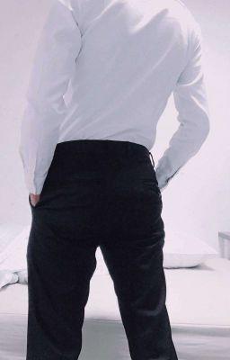 [JungKook] [BTS] Thầy À, Tha Cho Em!!! [H+]