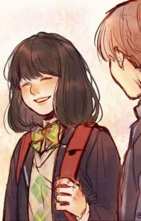 [YoonSeok][NC-17] Anh Biến Thái Và Bảo Bối Ngây Thơ by LittleStrawberryJam
