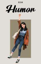 HUMOR Jaman Old by NonaMa17