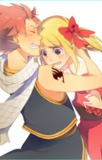 Meeting You (NaLu fan-fic) [NaLu song-fic] one-shot by LLaaee