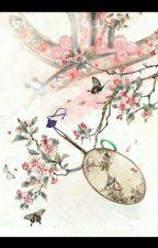 [Cổ đại][Hoàn][Sủng]Ba Nghìn Sủng Ái Tại Một Thân - Tịch Nguyệt Như Hoa by micoon0166210