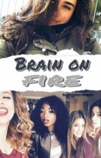 Brain on fire. {FH Ageplay} by Drunken-Nugget