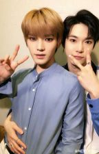 What is Love? | dotae by HI5_87