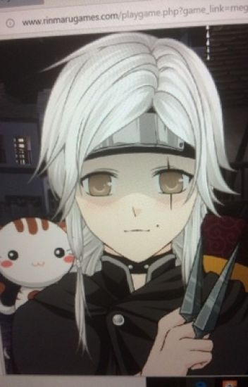 eyes unnatural gambling anime