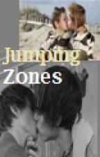 Jumping Zones (BoyxBoy) by Murderous_Intentions