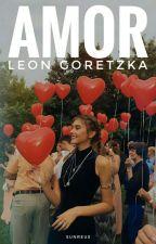 Amor |Leon Goretzka by sunreus
