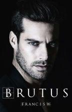 Brutus by CaramelLvtte