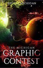 The Michigan Graphic Contest by brookemichigan