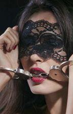 Rychlé erotické příběhy 👉👌🍌 by MartinBlackTygr