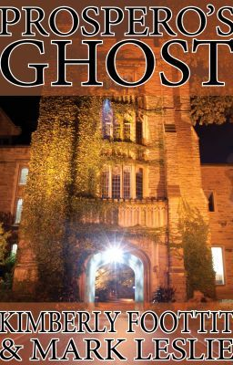 Prospero's Ghost