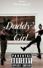 Daddy's girl E.D by imdaddynow