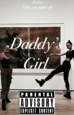 Daddy's girl E.D by imdaddynow