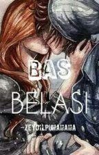 BAŞ BELASI by Onelovevisionary