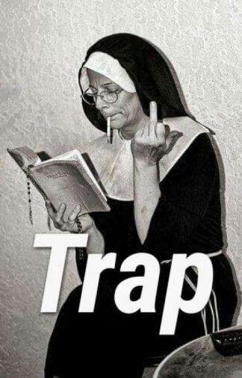 Frases Trap Fyasyl Wattpad
