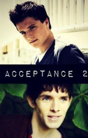 Acceptance 2 (BoyXBoy Watty Awards) by EmmaWilliams66