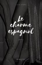 Le charme espagnol by elisavigner