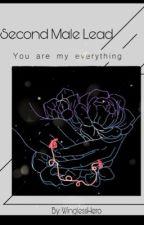 Second Male Lead by WinglessHero