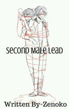 Second Male Lead by Zenoko