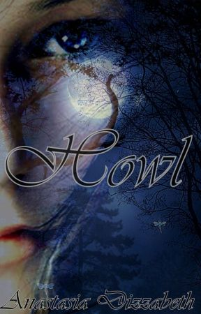 Howl by Arwayliia
