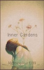 Inner Gardens by MorningStar1399