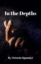 In The Depths by vickog