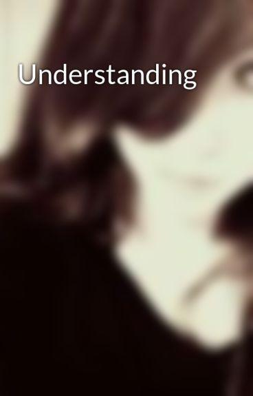 Understanding by GenieElegance
