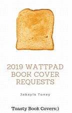 2018 Wattpad Book Cover Request (OPEN) by Ms_Horrendous