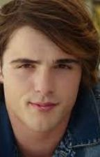 Jacob Elordi Imagines and etc by HaileeisaDolanTwins