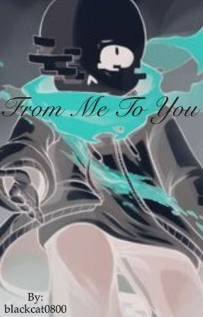 From me to you - My star and moon sign - Wattpad