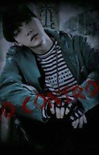 No control //(Yoongixreader)[yandere] by LilyLo5