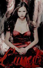 Cursed >> C. Volturi by DeathlyIsabelle