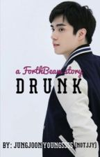 Drunk by jungjoonyoung5555