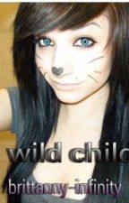 Wild child-sequel to and then i met andy biersack by brittanny-infinity