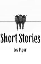 Short Stories by Max-Ernest_Chocolate