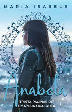 Anabela by MariaIsabele4