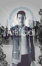 Artificial by Toxic_parasite