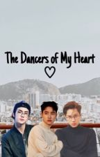 The Dancers of My Heart [Kaisoo & SeSoo FF] [Ongoing] by HunKyungMyeon