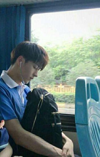 Đọc Truyện Chuyến xe buýt định mệnh - DocTruyenHot.Com