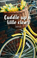 Cuddle up a little closer. (l.s) {Traducción} O.S by ilarry_12